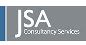 JSA Consultancy