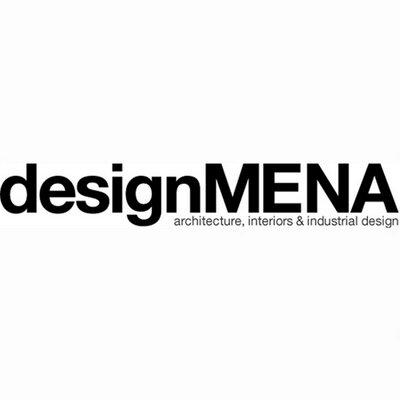 Design mena dubai — 1