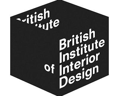 Bida British Institute Of Interior Design Uk Jsa Consultancy